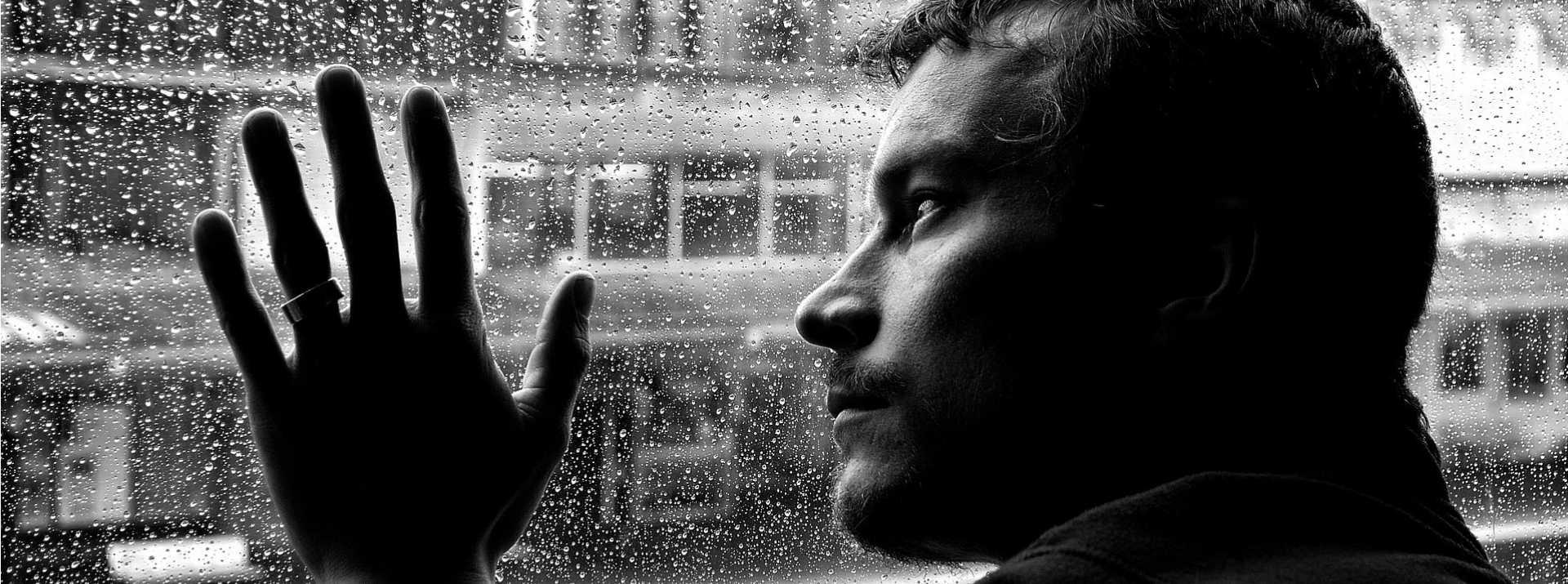 Por qué el mindfulness es efectivo en el tratamiento de la depresión_Impulsa Psicología