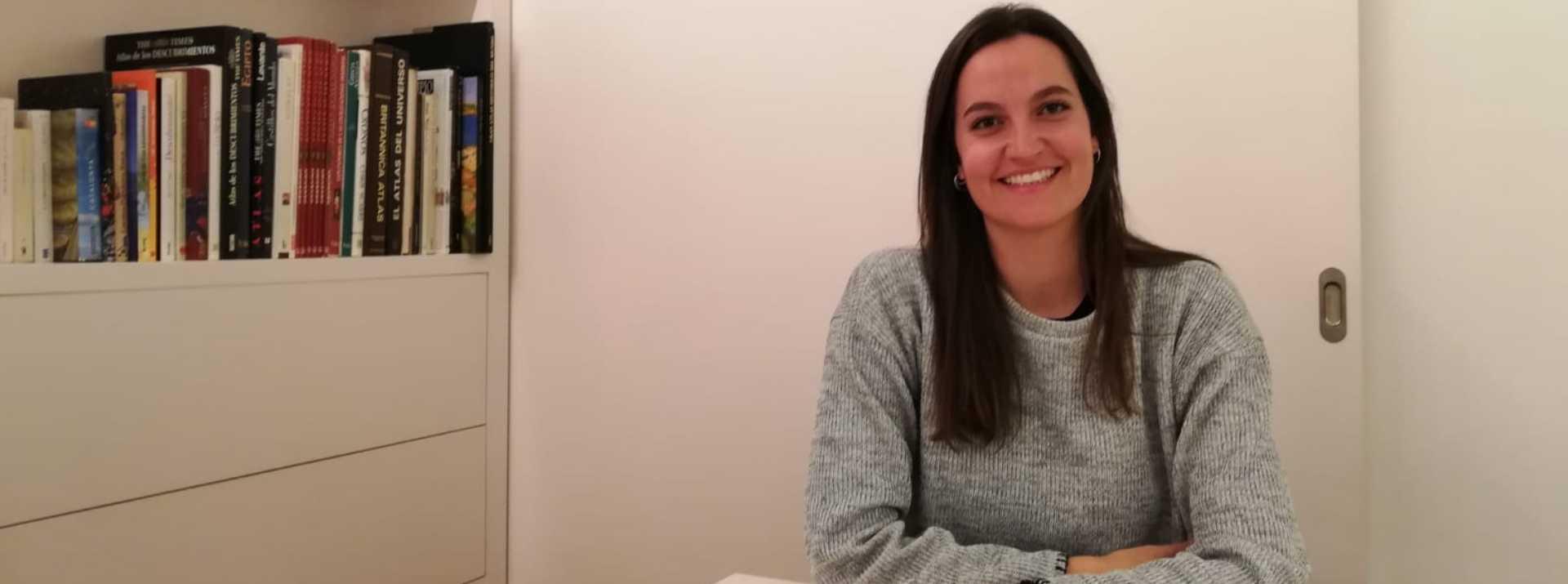 Orientación profesional: «Toda persona destaca, al menos, en una habilidad»_Centro de psicólogos Impulsa de Barcelona