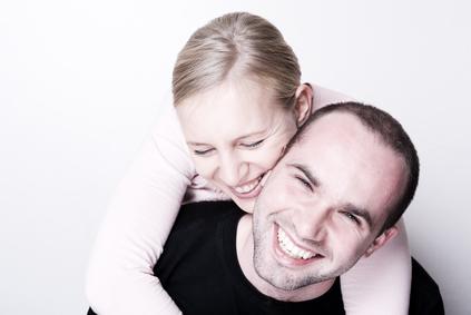 «La rutina en la relación de pareja es cómoda, pero genera insatisfacción»_centro de psicólogos Impulsa de Barcelona
