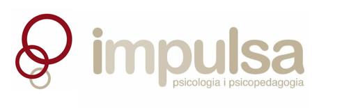 Impulsa Psicología